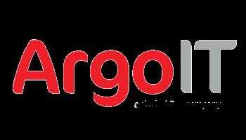 Argo IT