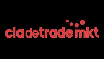 Cia de Trade Mkt