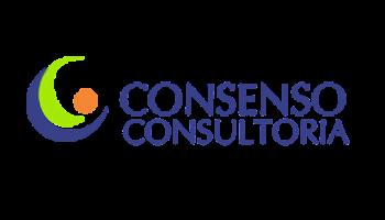 Consenso Consultoria