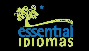 Essential Idiomas