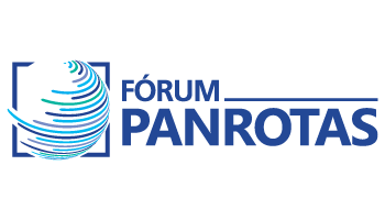 Fórum Panrotas