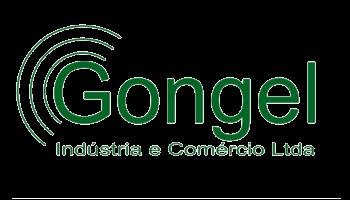 Gongel