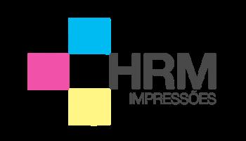 HRM Impressões
