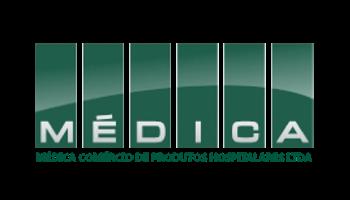 Médica Brasil