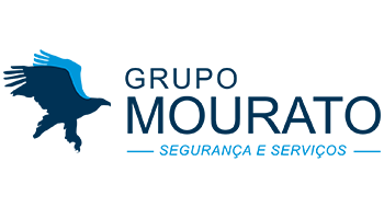 Grupo Mourato