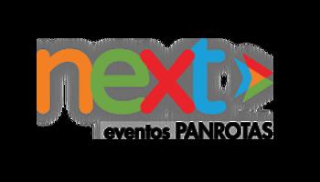 Panrotas Next