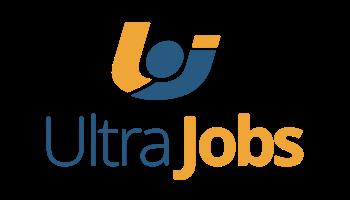 UltraJobs